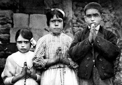 Fatima_-_dzieci.jpg