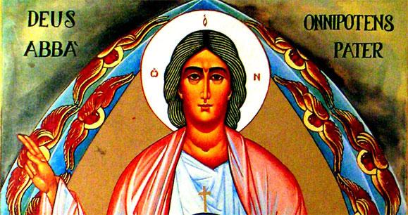 OJCIEC_logo_2011-02-16.jpg
