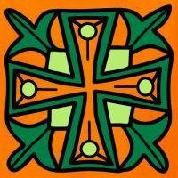 krzyz-celtycki_design.jpg