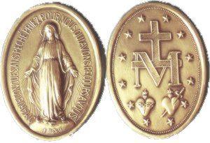 medalik.jpg