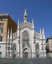 220px-Roma_chiesa_sacro_cuore_del_suffragio.jpg
